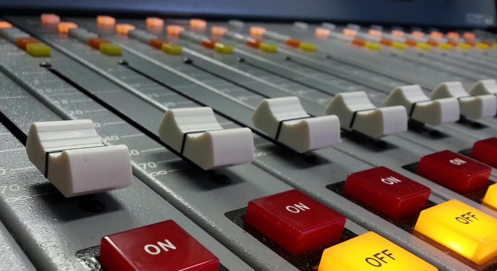 Polskie Radio – USA …♪…♫…♪