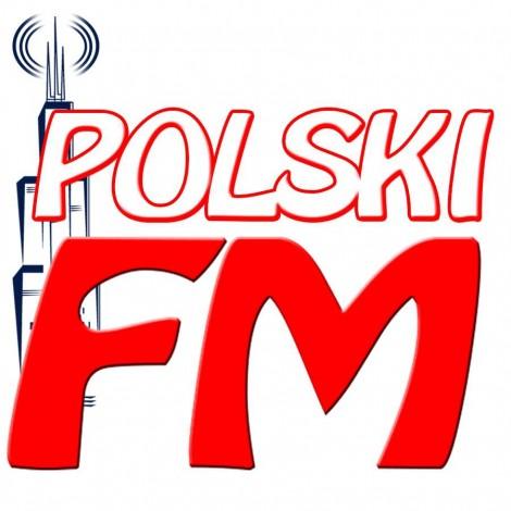 Polski FM 92.7 FM