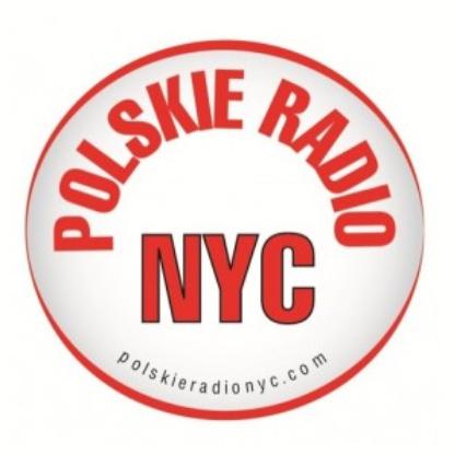 Polskie Radio NYC