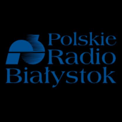 Radio Białystok