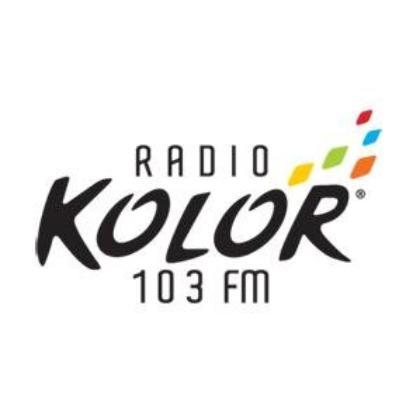 Kolor FM