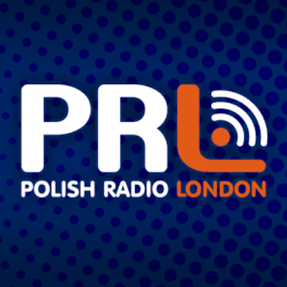 PRL (Polskie Radio Londyn)