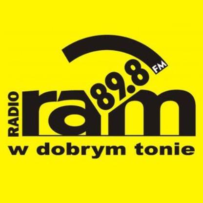 Ram FM