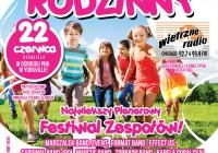 Wielki Piknik Rodzinny Wietrznego Radia! – Polski.FM 92.7 & 99.9 FM! w Yorkville!